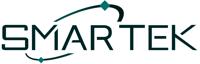 Smartek srl Logo