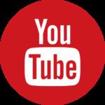 Ícono del canal de YouTube Smartek